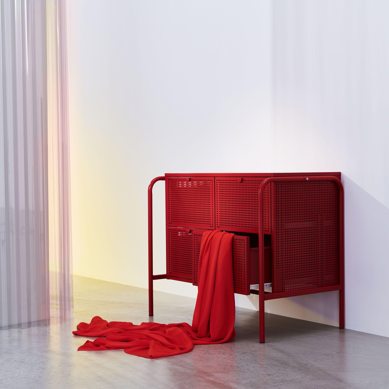 Scopri (e salva) i tuoi pin su pinterest. I Nuovi Mobili Ikea Del Catalogo 2020 Per Arredare Casa Piccole