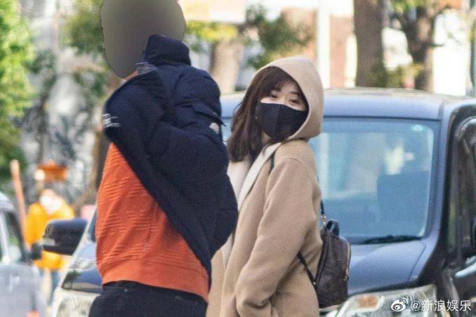 福原愛確定離婚了?日媒爆料「1月協議離婚,江宏傑曾說過很難聽的話!」