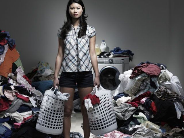 Image result for steps to stop being a hoarder