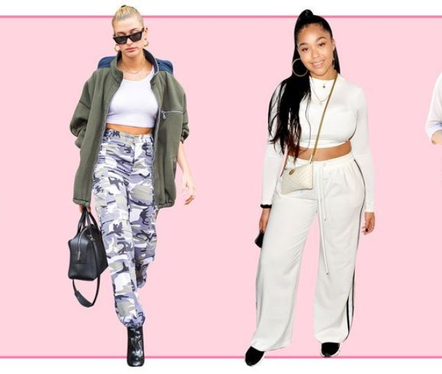 8 Comfy Cute Outfit Ideas Perfect For Your After Prom Party