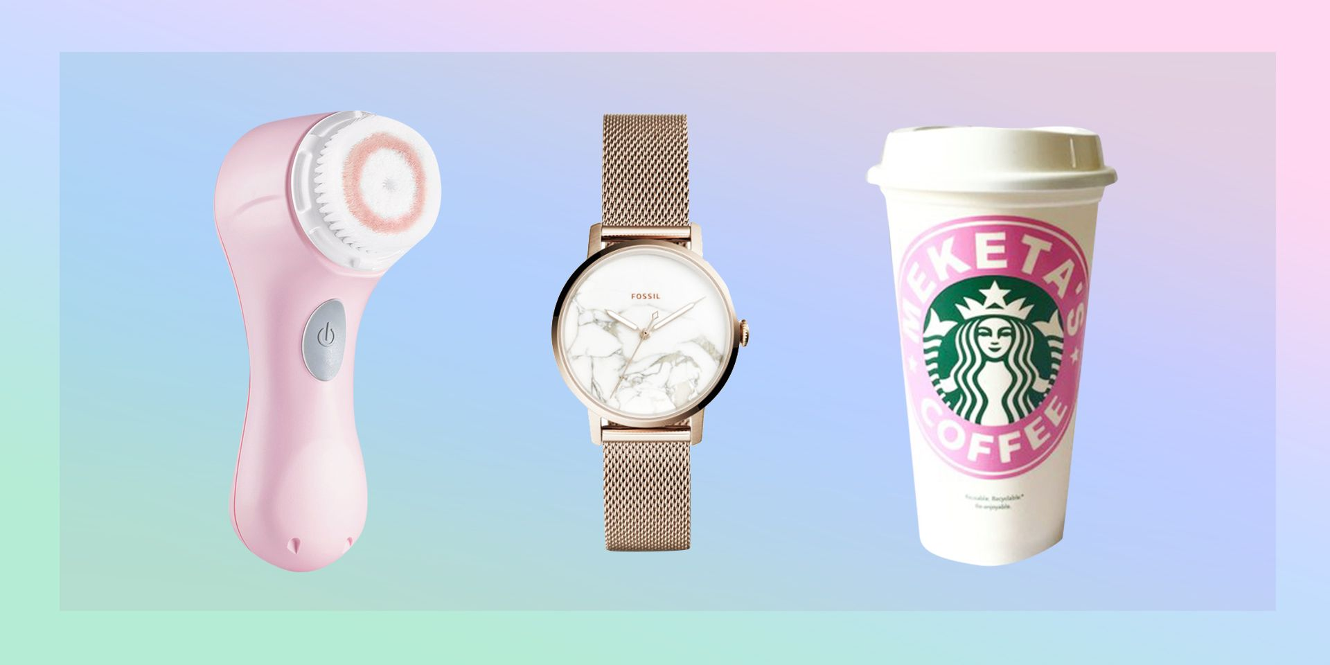 34 Best Christmas Gifts For Teenage Girls 2018