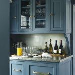 23 Basement Bar Ideas Stylish Home Bar Furniture