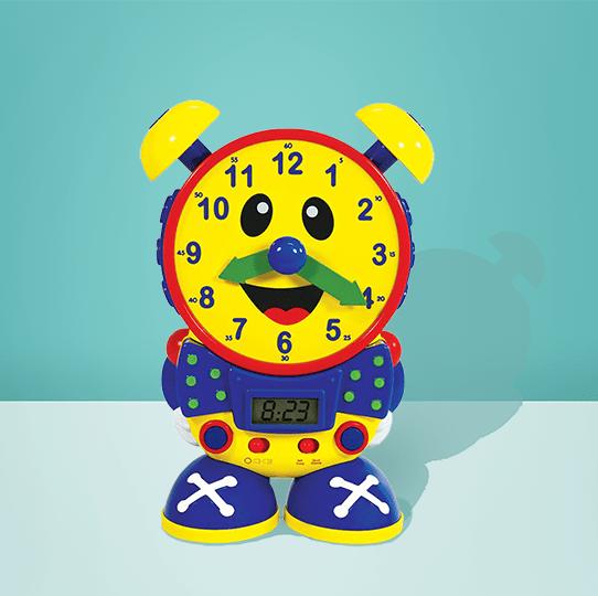 6 Best Kids Alarm Clocks Of 2020 Top
