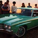 Better Deal 1970 Chevrolet Malibu Or 2020 Chevrolet Malibu