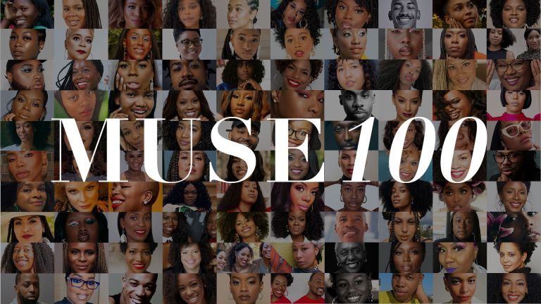Ulta Beauty's Latest Initiative Highlights the Most Influential Voices in Beauty