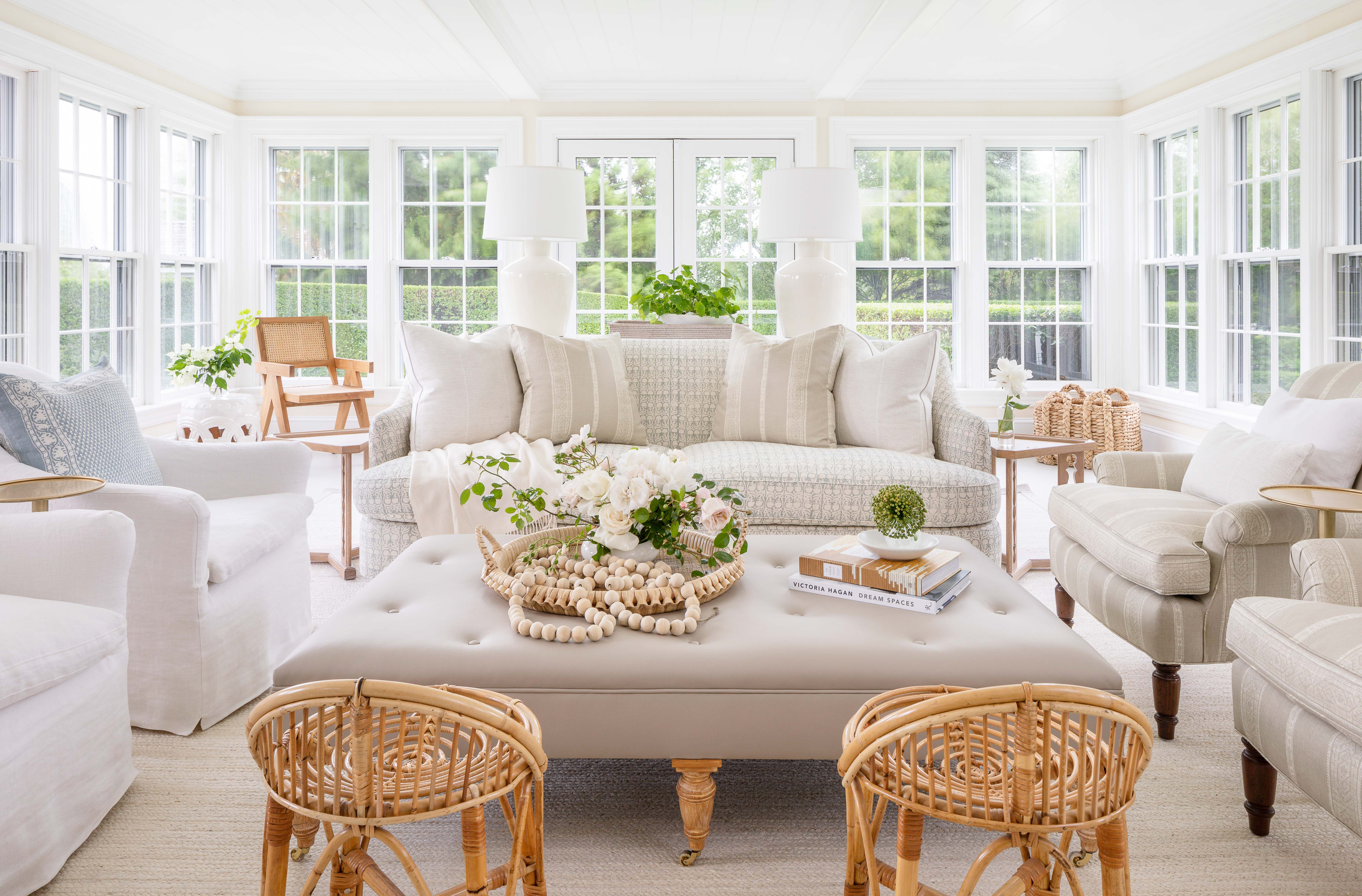 Home Decorating Trends 2020 House Beautiful Next Wave Designer Trends