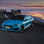 2021 Audi Rs5 Review Pricing And Specs