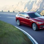 2020 Jaguar F Pace Review Pricing And Specs