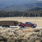 The Ram 3500 Hd Is The Closest You Can Get To A Luxury Semitruck