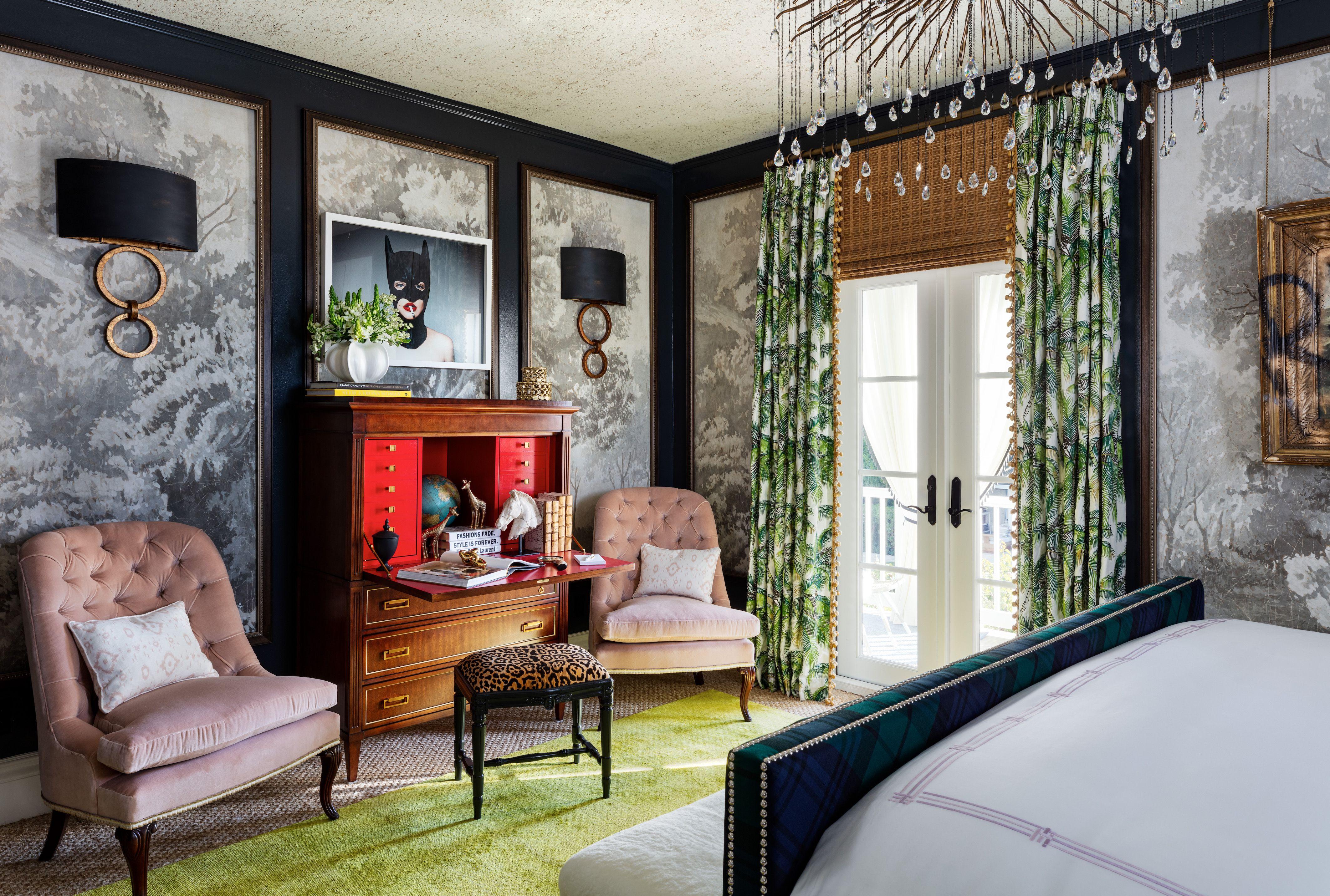 12 Best Window Treatment Ideas Modern Curtain And Shade Ideas