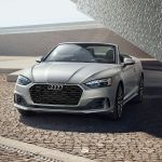 2021 Audi A5 Review Pricing And Specs