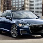 2021 Audi A6 Review Pricing And Specs