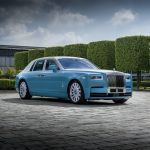 2021 Rolls Royce Phantom Review Pricing And Specs