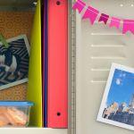 10 Best Diy Locker Ideas In 2018 Diy Locker Design Ideas
