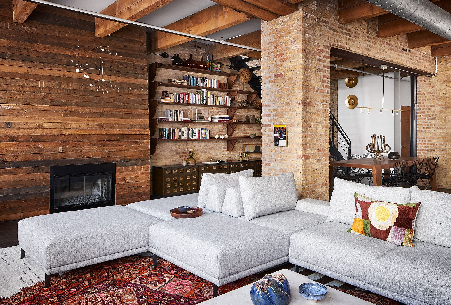 Industrial Design Tips How To Add Warmth To An Industrial Design
