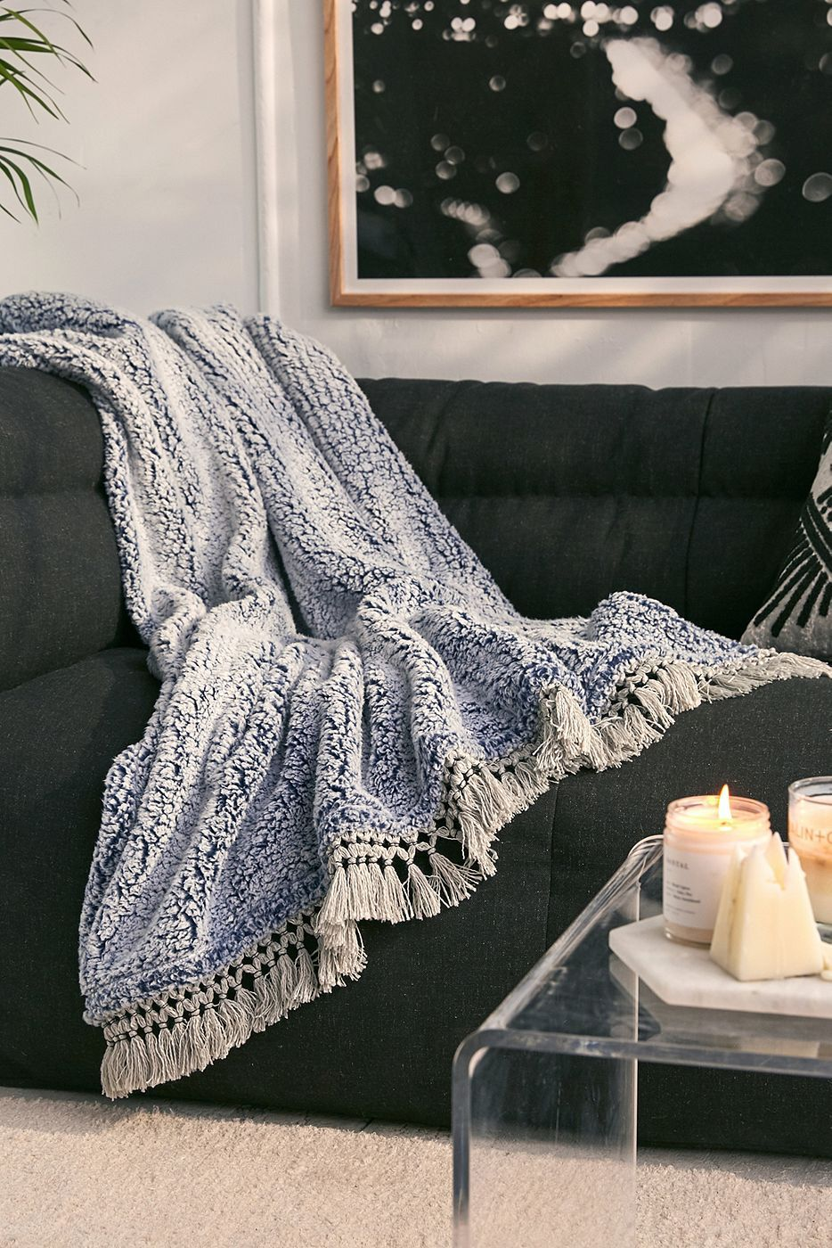 10 Best Throw Blankets The Coziest Throw Blankets You