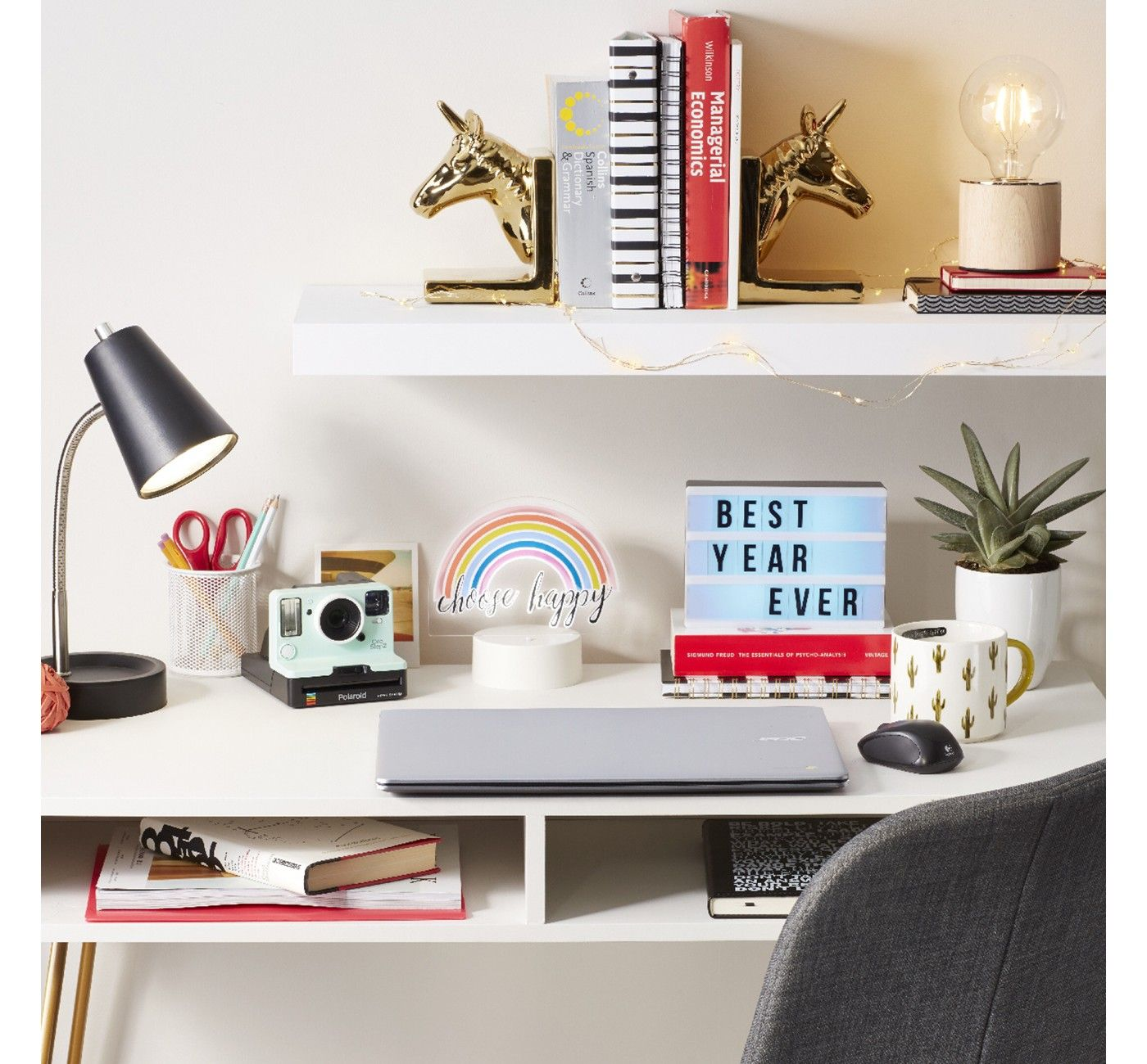 12 Best Dorm Room Decor Ideas for 2018   Dorm Room Decor Essentials     Target  Decorating a dorm