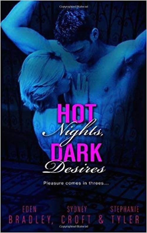 15 Best Erotic Short Stories - Hot Romance Short Stories ...