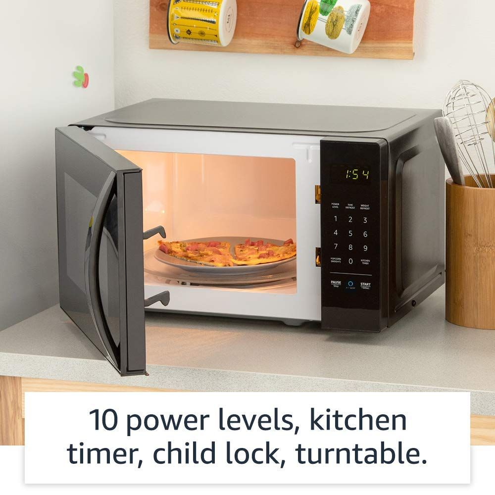 go ahead and talk to your microwave this new model will respond