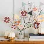 12 Best Thanksgiving Tree Ideas How To Make A Thankful Tree