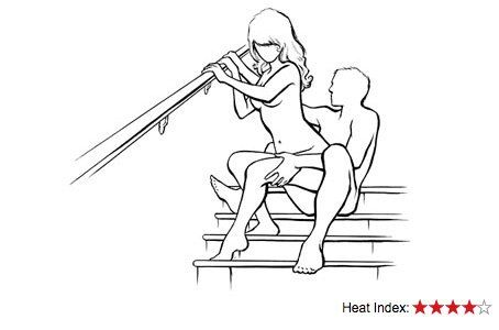 sex-position-Stairway-to-Heaven_0.jpg