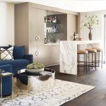 26 Colorful Home Bar Ideas Fun Designs For Small Home Bars