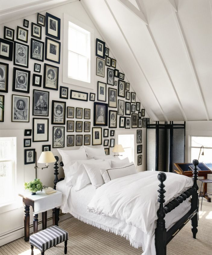 25 Best Accent Wall Ideas Accent Wall Ideas For Bedrooms And Living Rooms