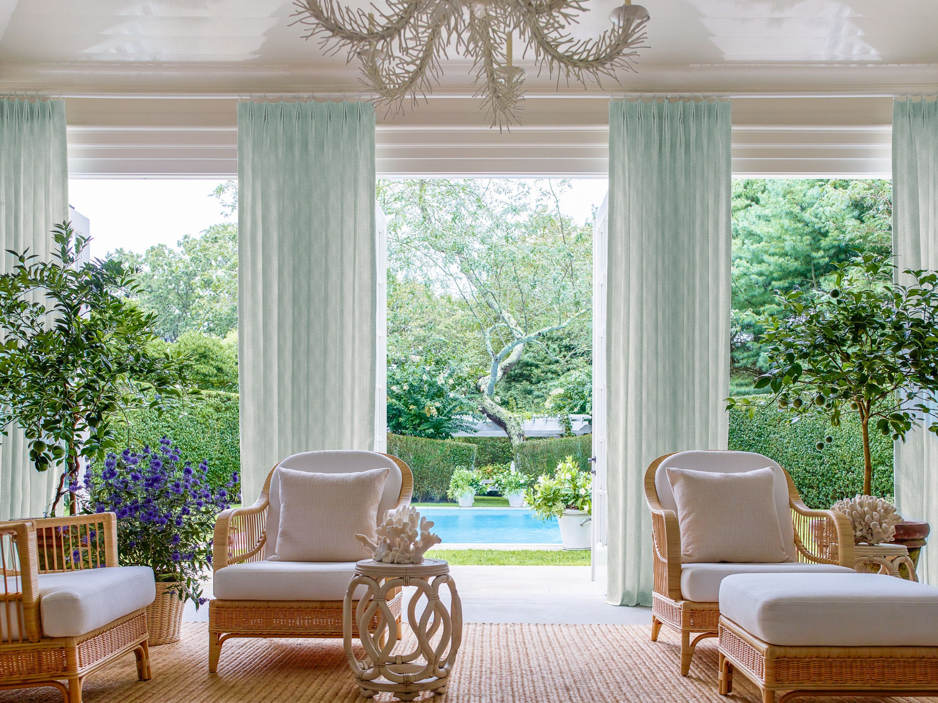 16 types of window treatments how to
