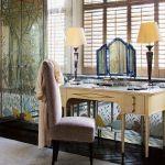 Glamorous Bedroom Vanity Ideas Creative Bedroom Vanity Designs