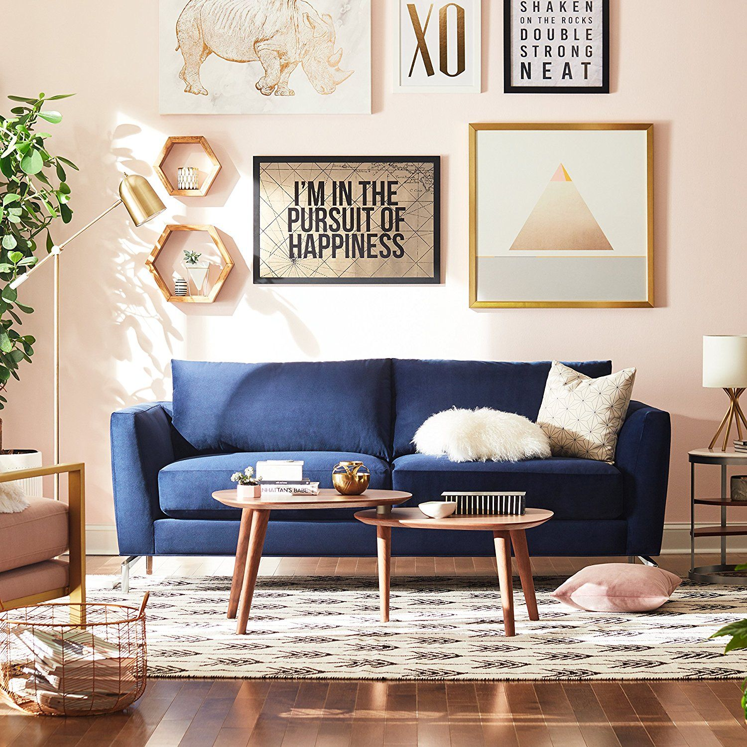 29 best online furniture stores best