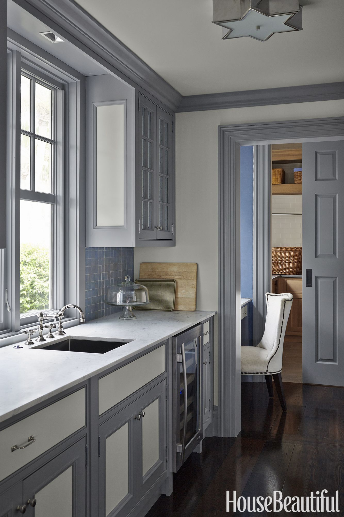 30 best kitchen paint colors ideas for popular kitchen on best colors for kitchen walls id=74223