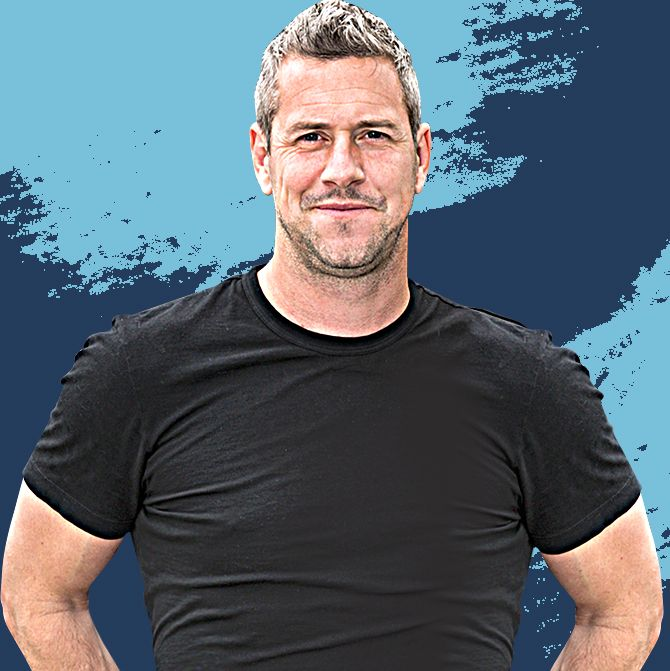 Who Is Ant Anstead S Ex Wife Louise Anstead Louise