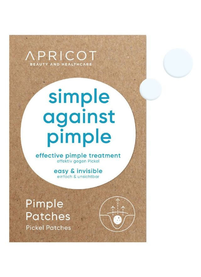 best skincare products for impure skin
