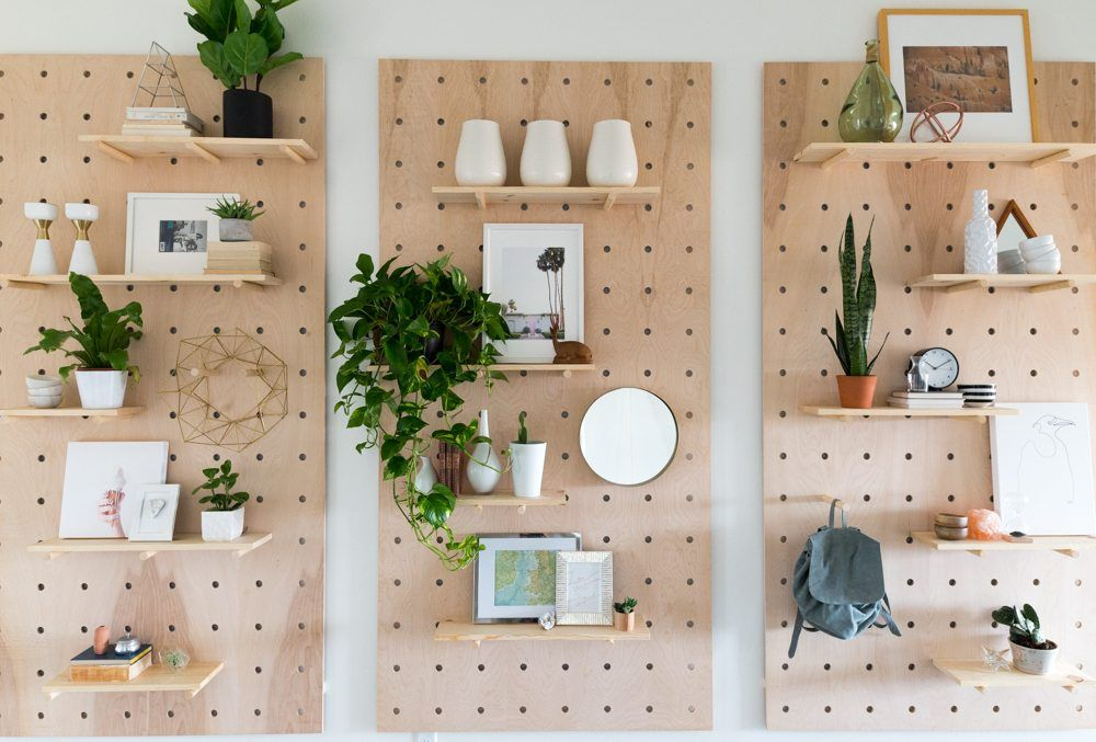 Cute Crafts for Your Home