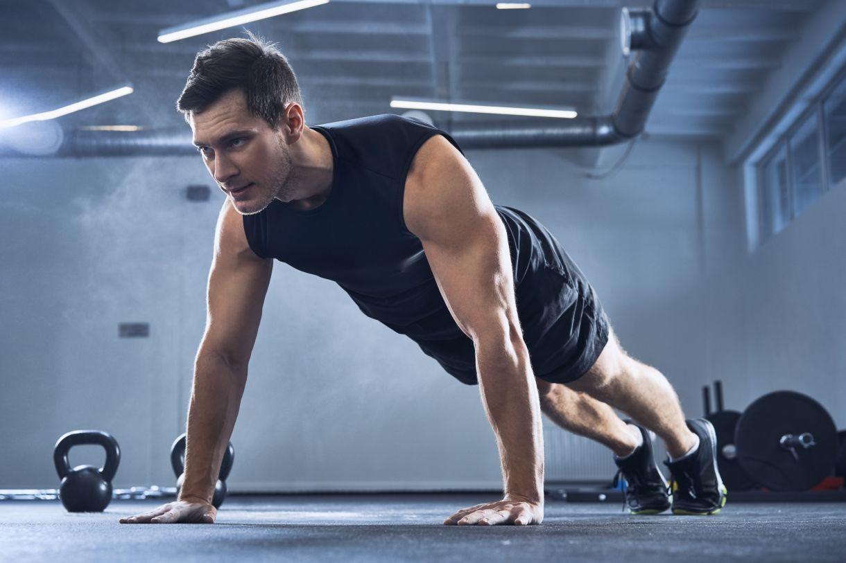 ÙتÙجة بحث اÙصÙر ع٠âªGet BODIED by J - Health & Fitnessâ¬â