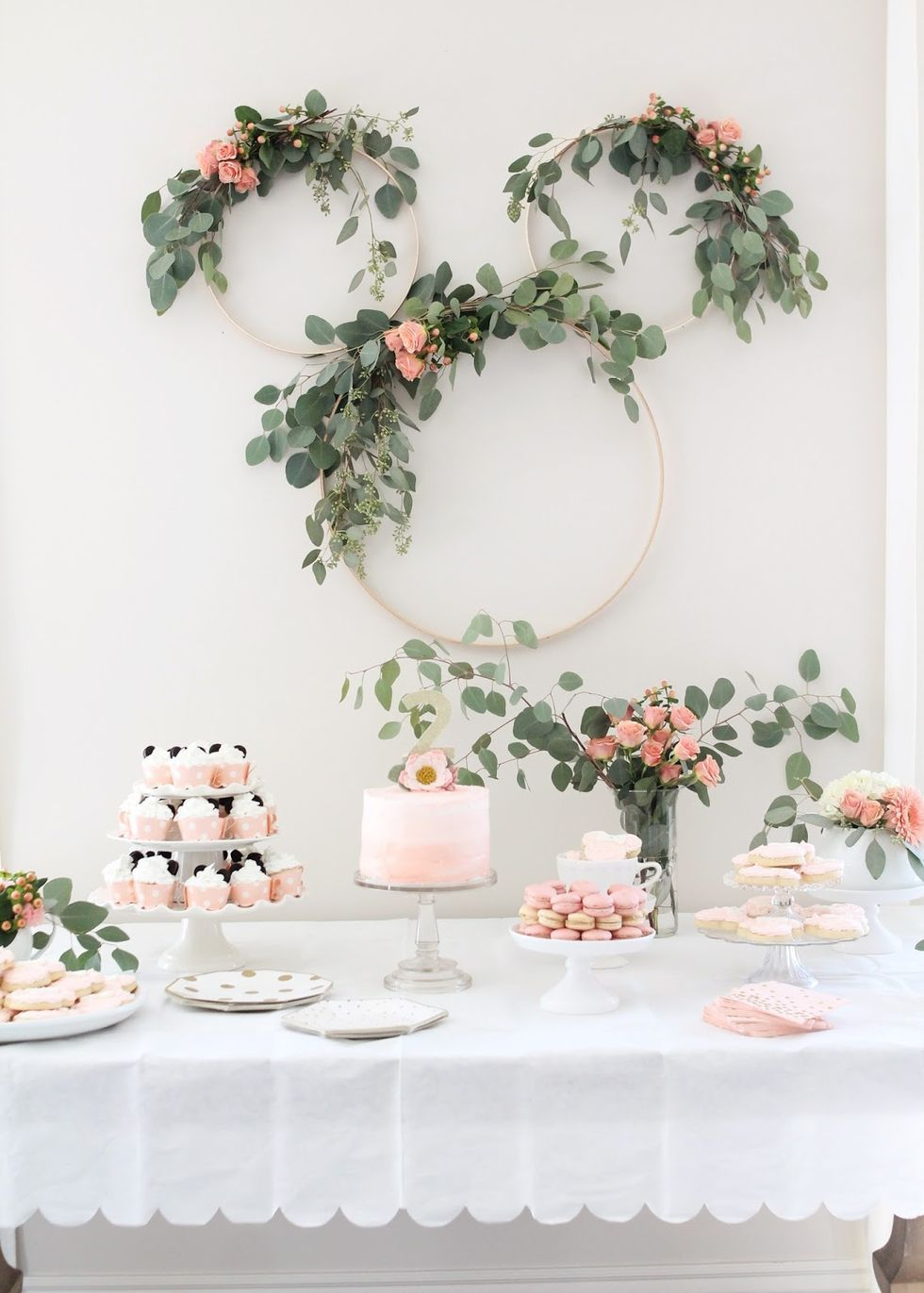 50 Best Baby Shower Ideas For Boys And Girls Baby Shower