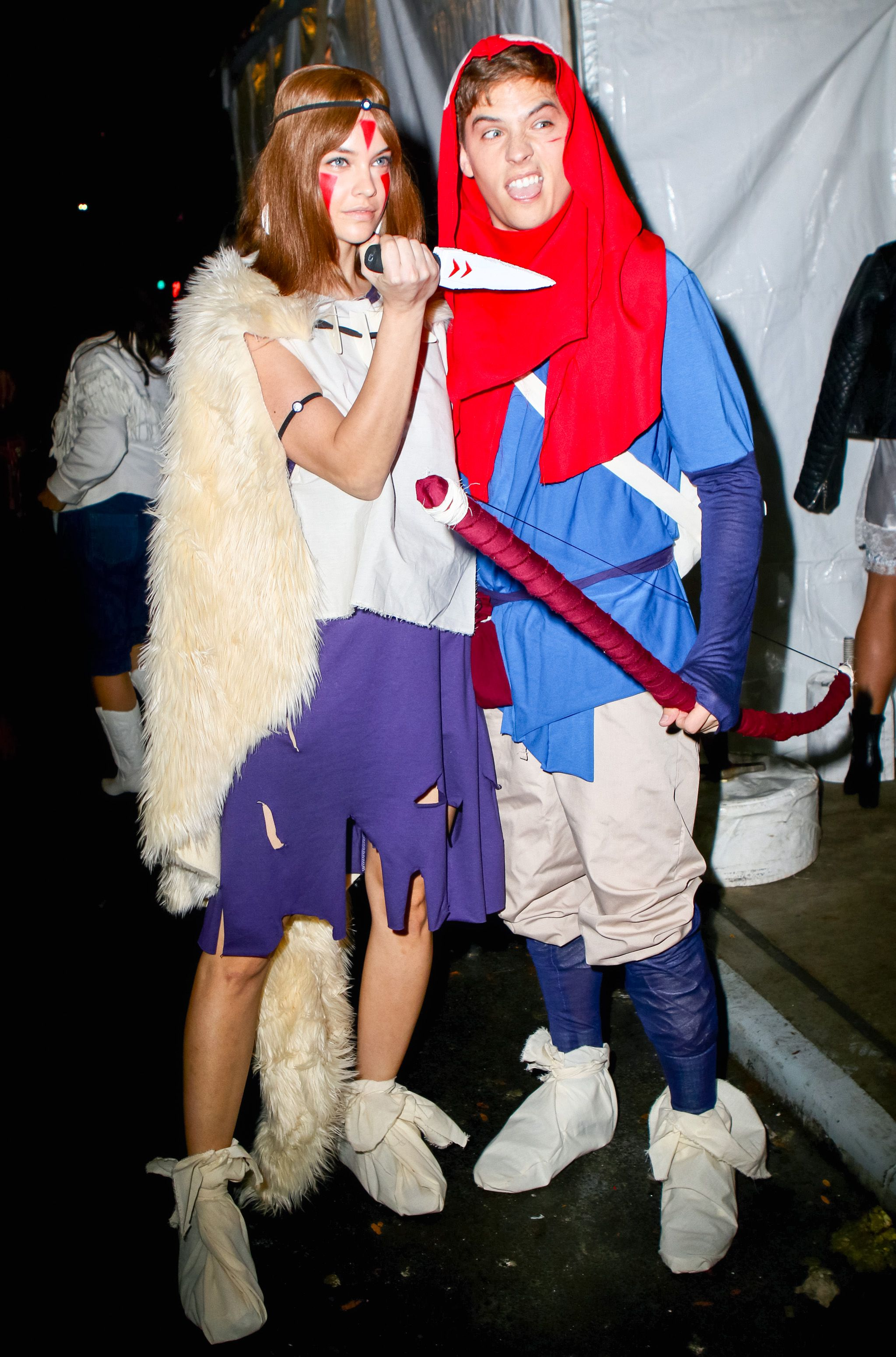 Every item on this page was chosen by a town & country editor. 118 Best Celebrity Couples Costume Ideas For Halloween 2021