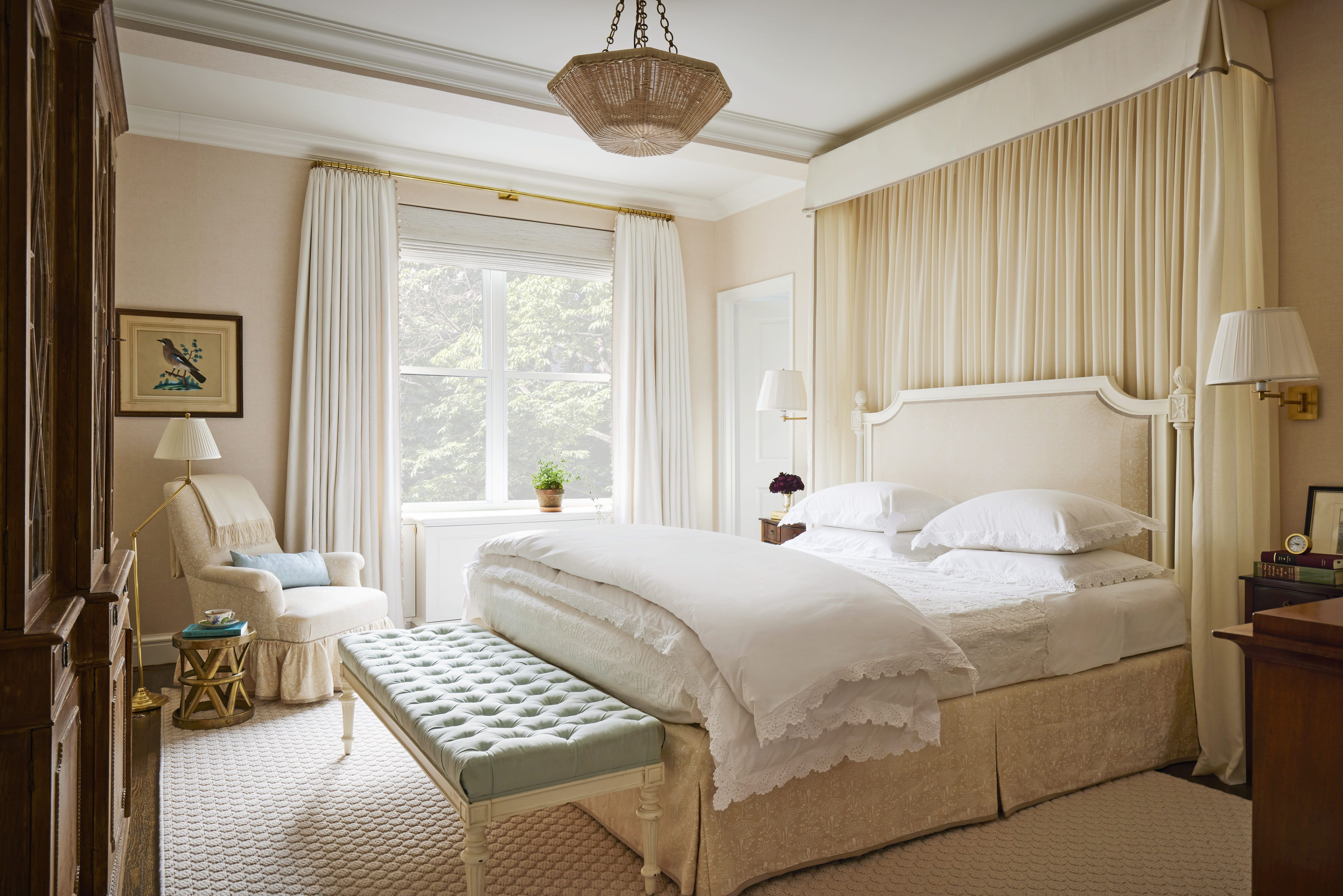 Curious to see what's cheap? 85 Best Bedroom Ideas 2021 Beautiful Bedroom Decorating Tips