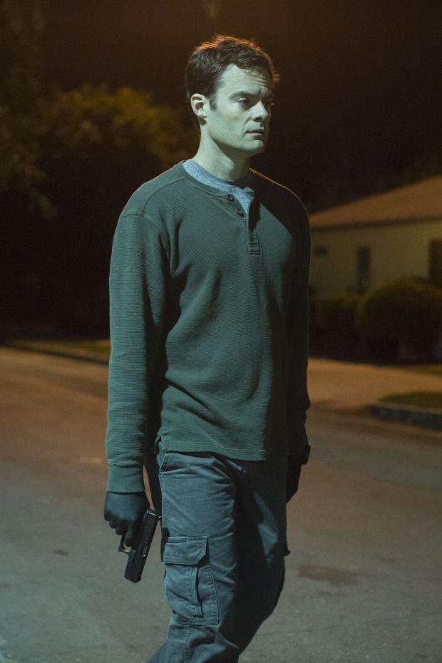 15 best last minute halloween costume ideas for men 2018 here
