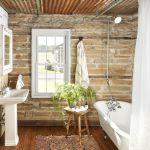 100 Best Bathroom Decorating Ideas Decor Design Inspiration For Bathrooms