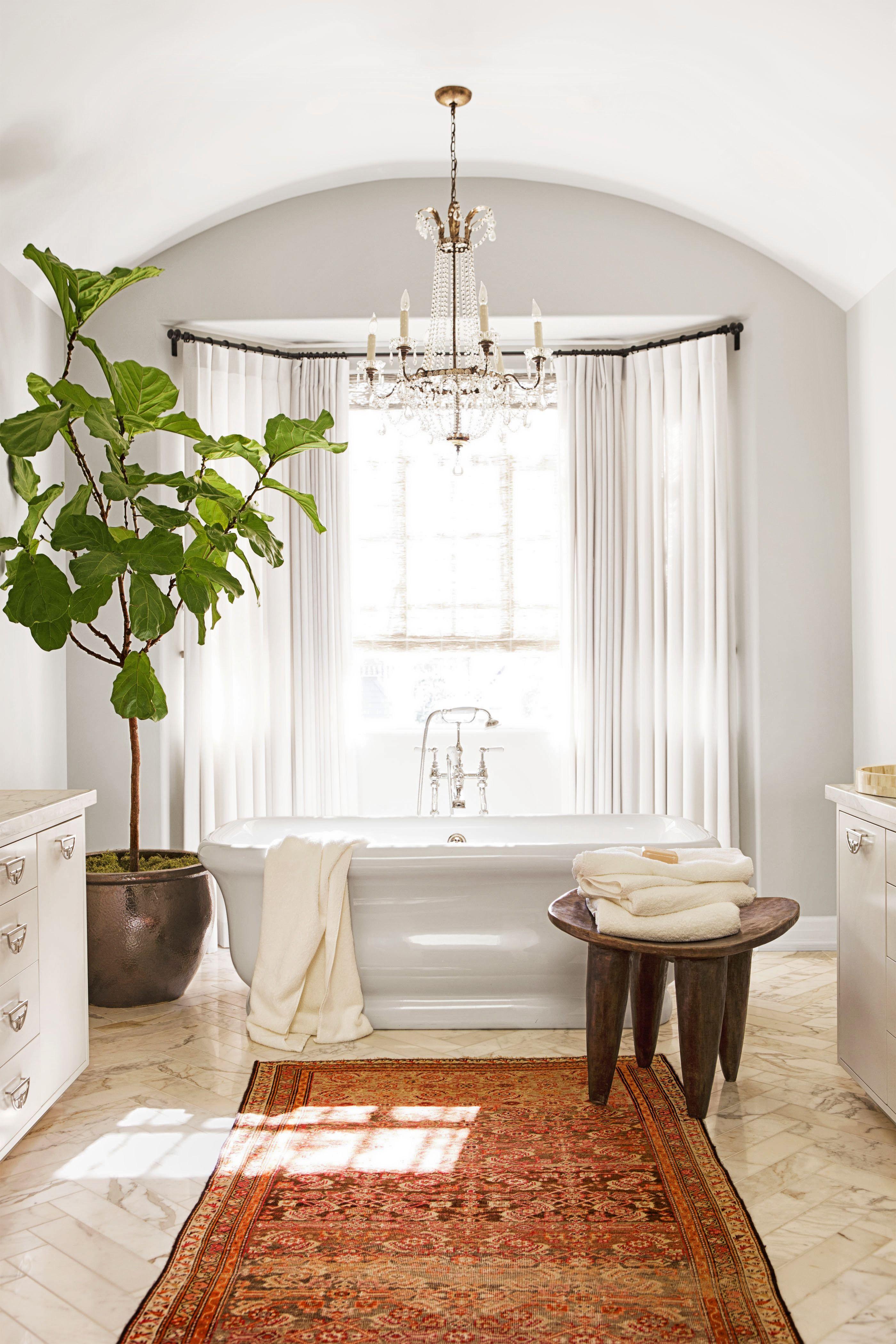 50 Bathroom Decorating Ideas Pictures Of Bathroom Decor