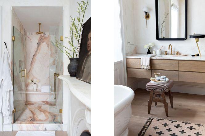 20 Best Bathroom Storage Ideas In 2021