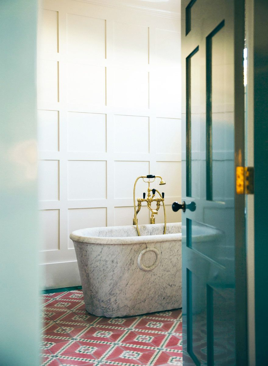 48 bathroom tile ideas bath tile