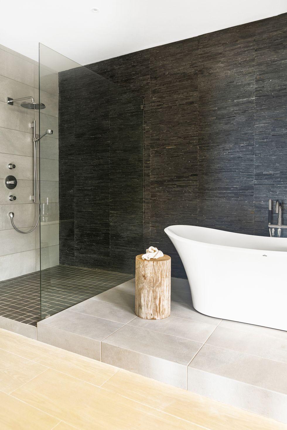 https www housebeautiful com room decorating bathrooms g3414 bathroom tile ideas