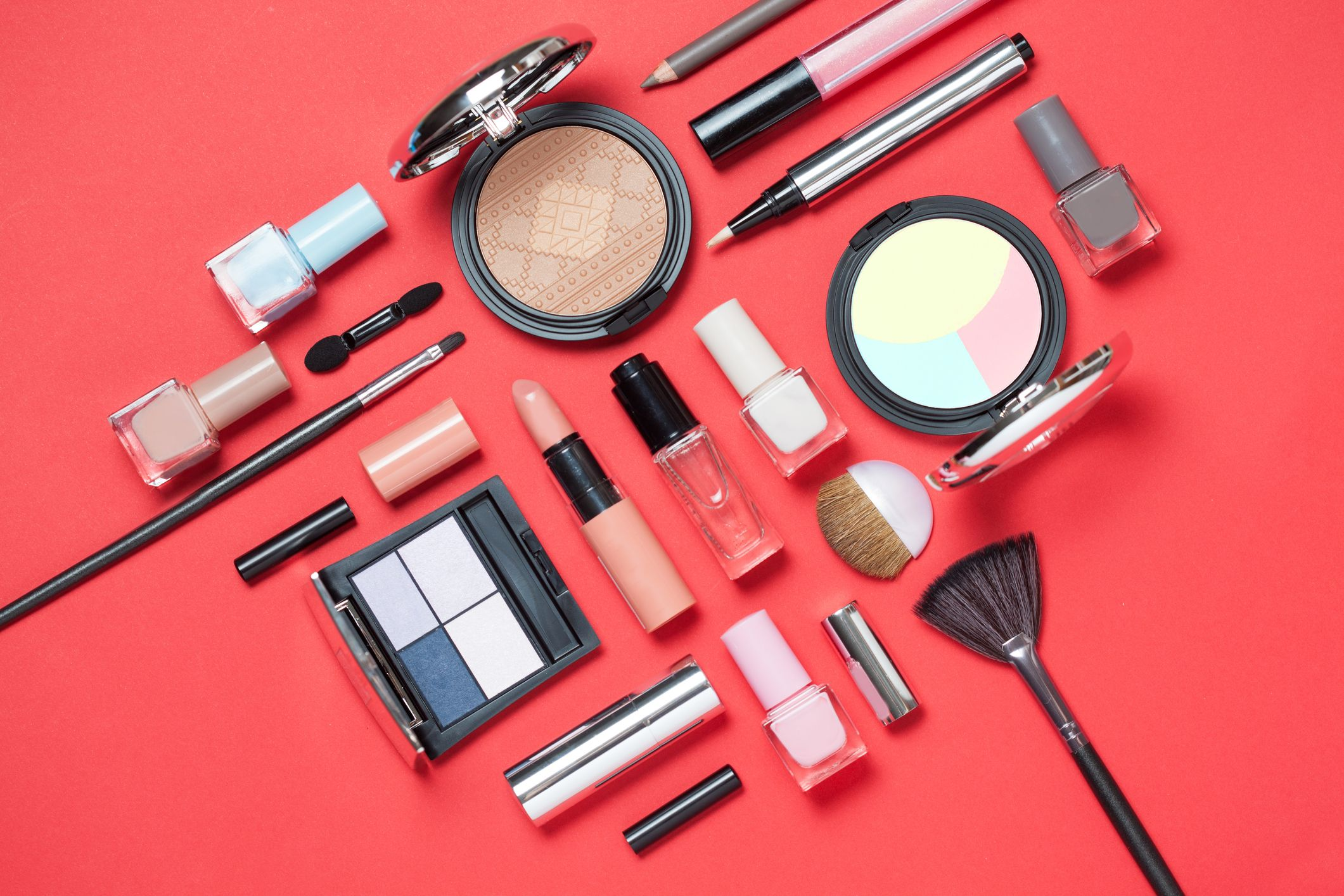 Image result for make up cosmetics