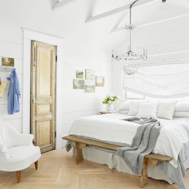 100 Bedroom Decorating Ideas In 2020