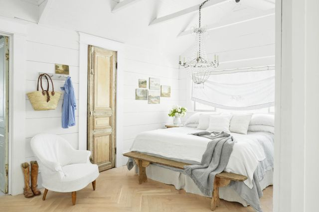 100+ Bedroom Decorating Ideas in 2021 - Designs for ...