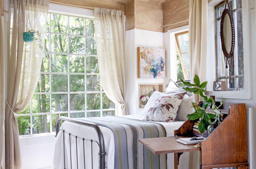 small bedroom ideas multipurpose furniture