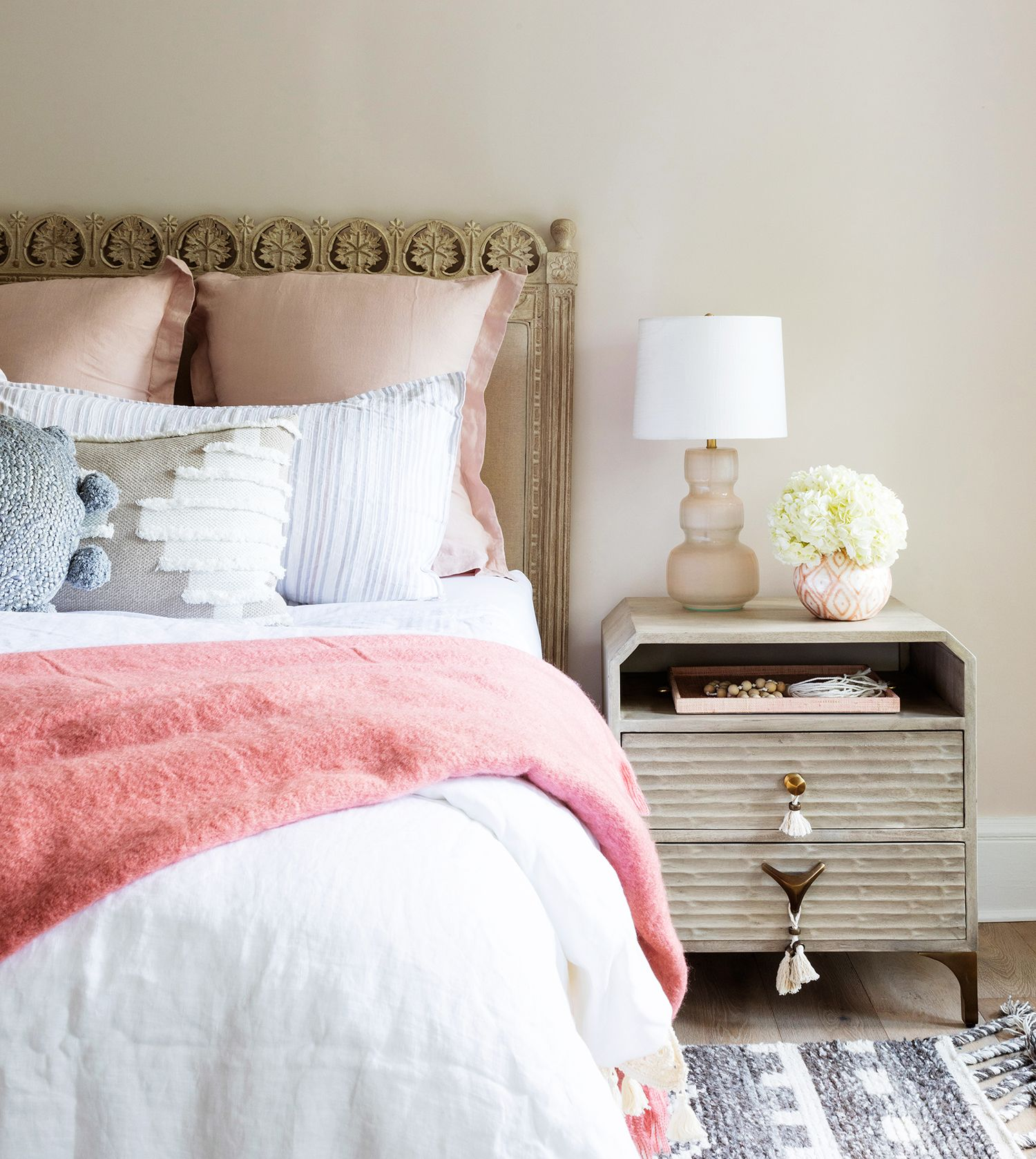 65 bedroom decorating ideas how to