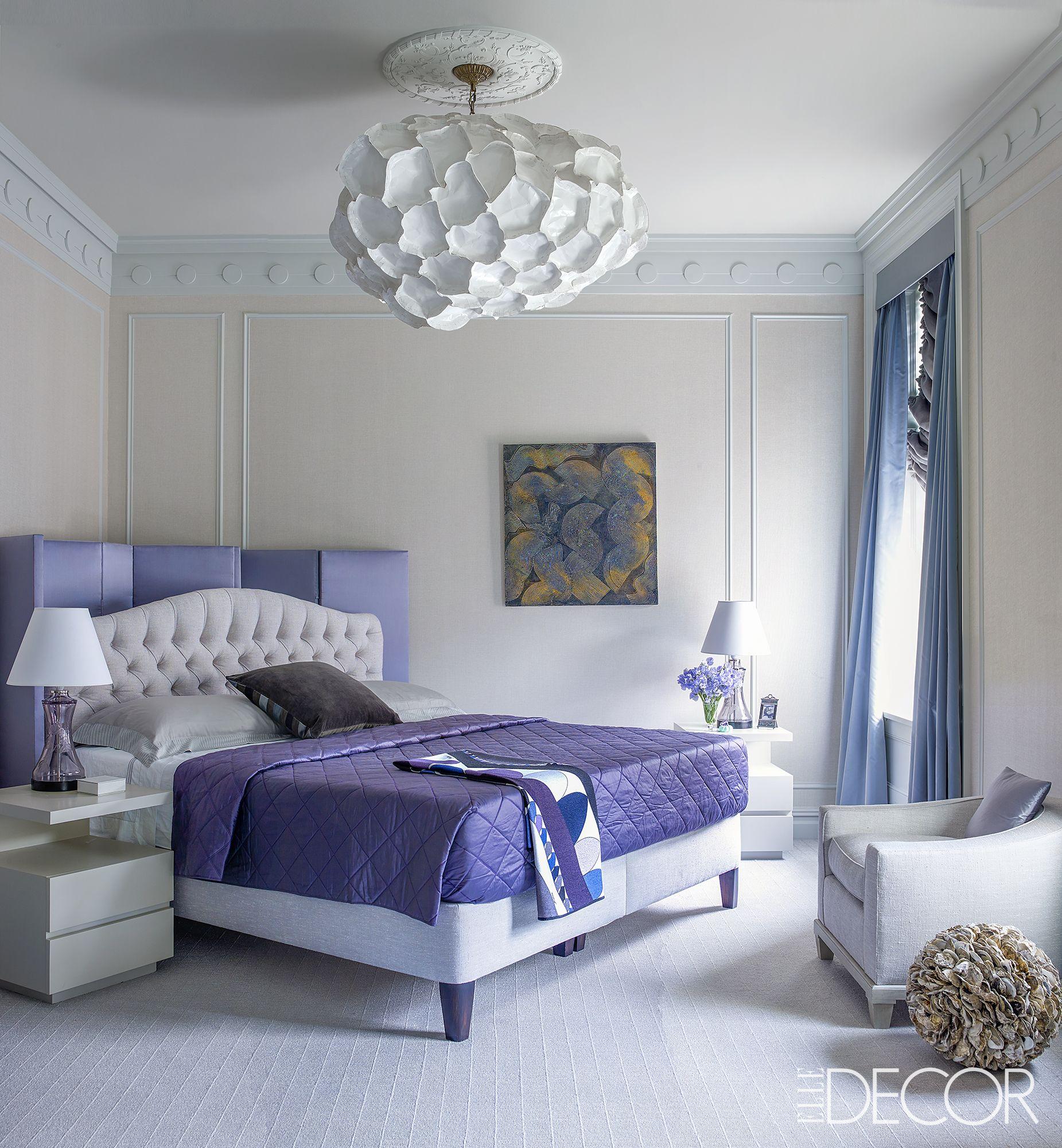 30 bedroom lighting ideas - best lights for bedrooms
